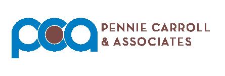 PennieCarroll-PortfolioCover