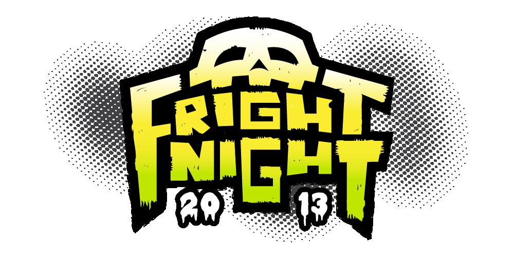 Fright-Night-Blog_03