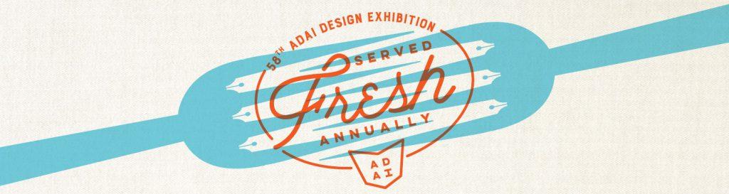 served-fresh-annually-adai