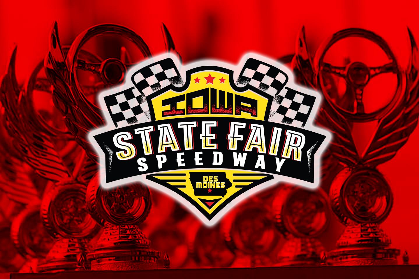 farmboy-iowa-state-fair-speedway-logo