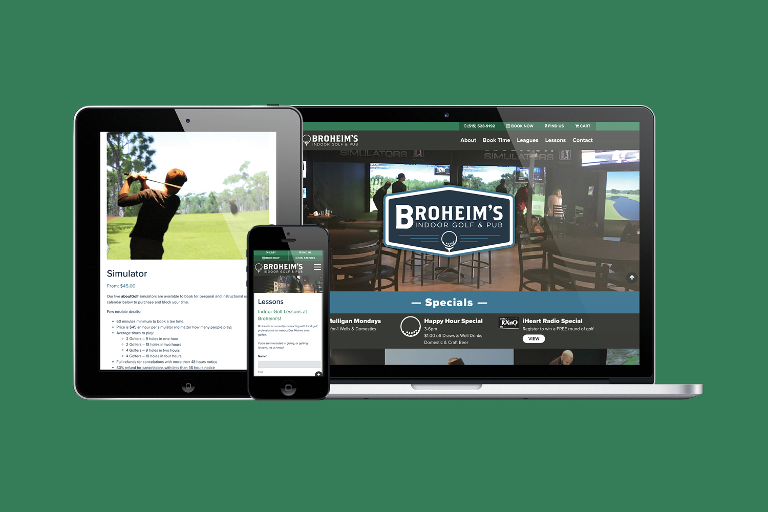farmboy-iowa-broheims-golf-bar-web-design-mockup