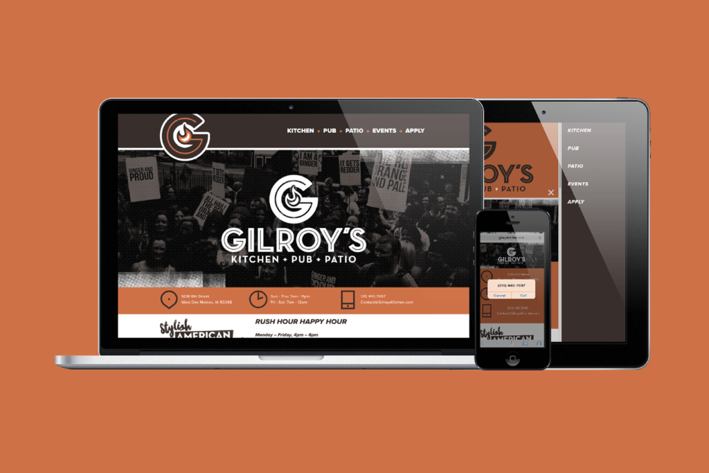 fb-websites-gilroys-kitchen-pub-patio