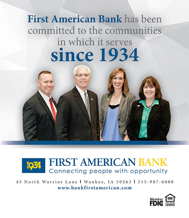 First-American-Waukee-July-August-2015