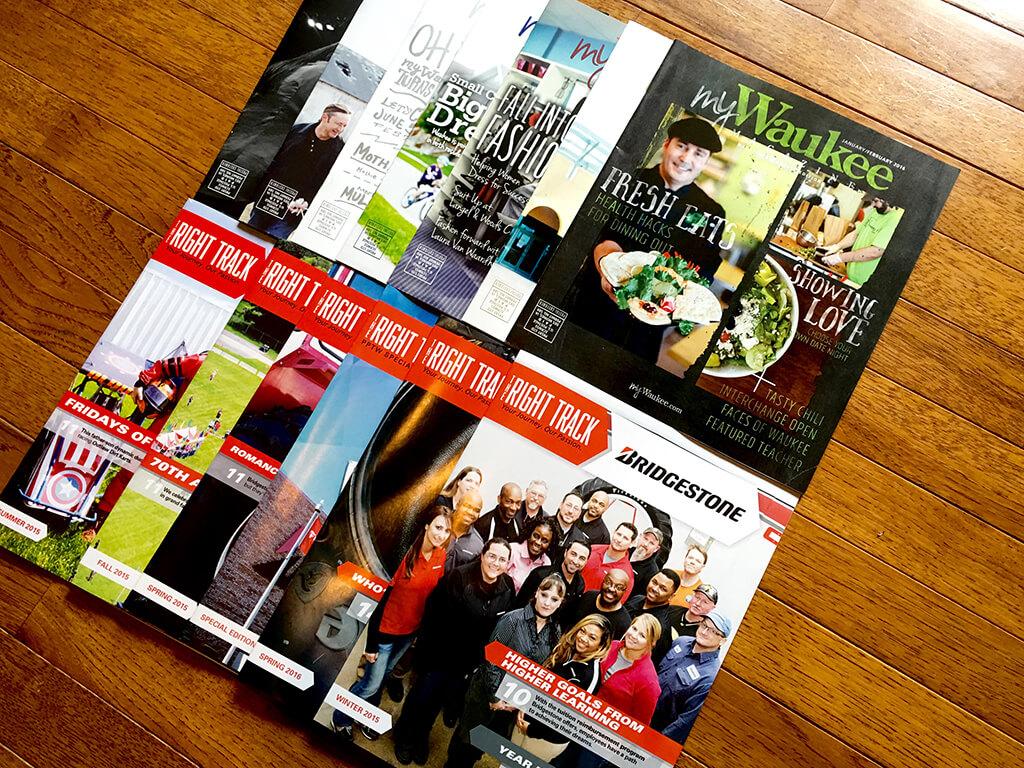 fb-web-custom-publishing