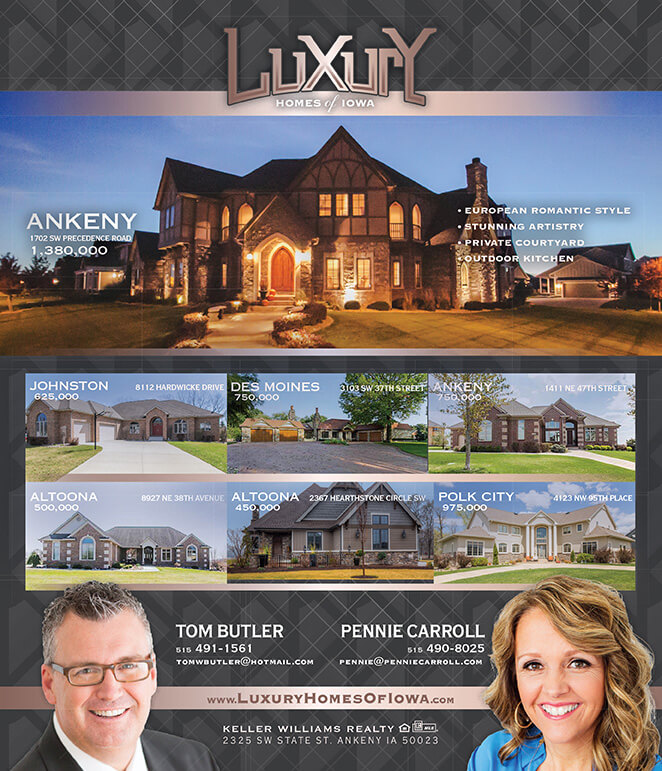 Luxury_Homes-myWaukee_July_August-2015