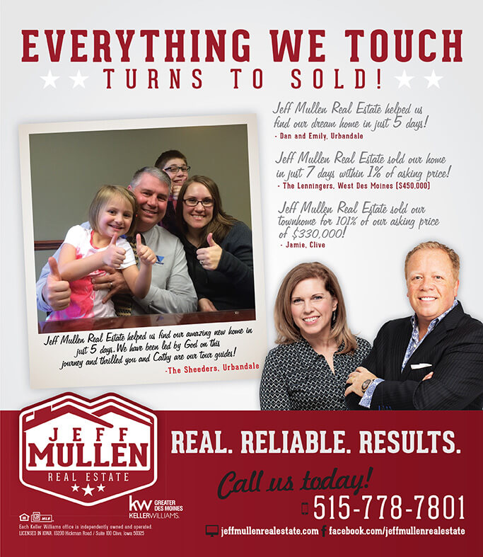 Mullen-myWaukee_Ad-2015-0224-2