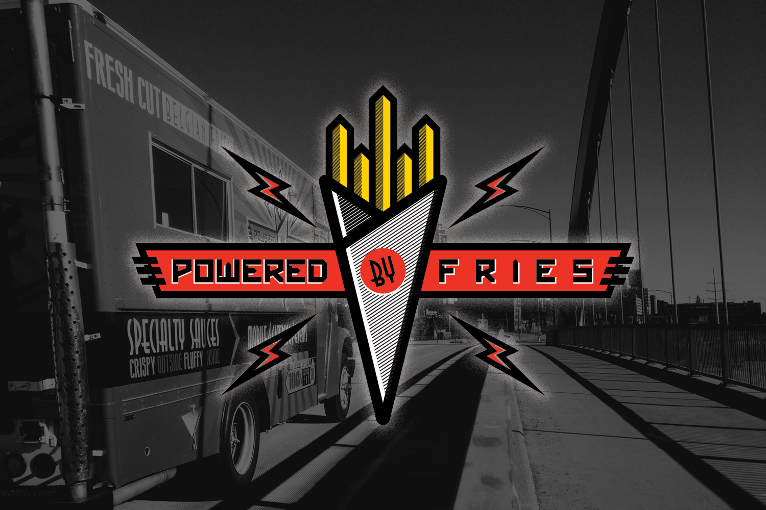 farmboy-powered-by-fries-logo