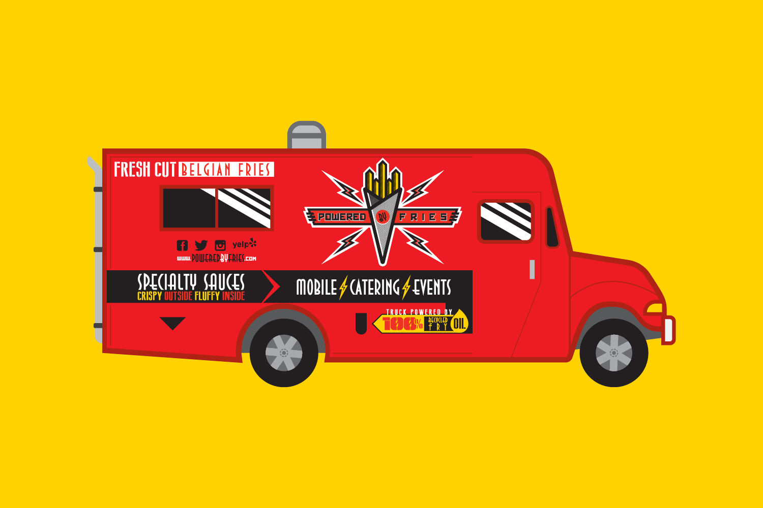 farmboy-powered-by-fries-food-truck-vector-illustration