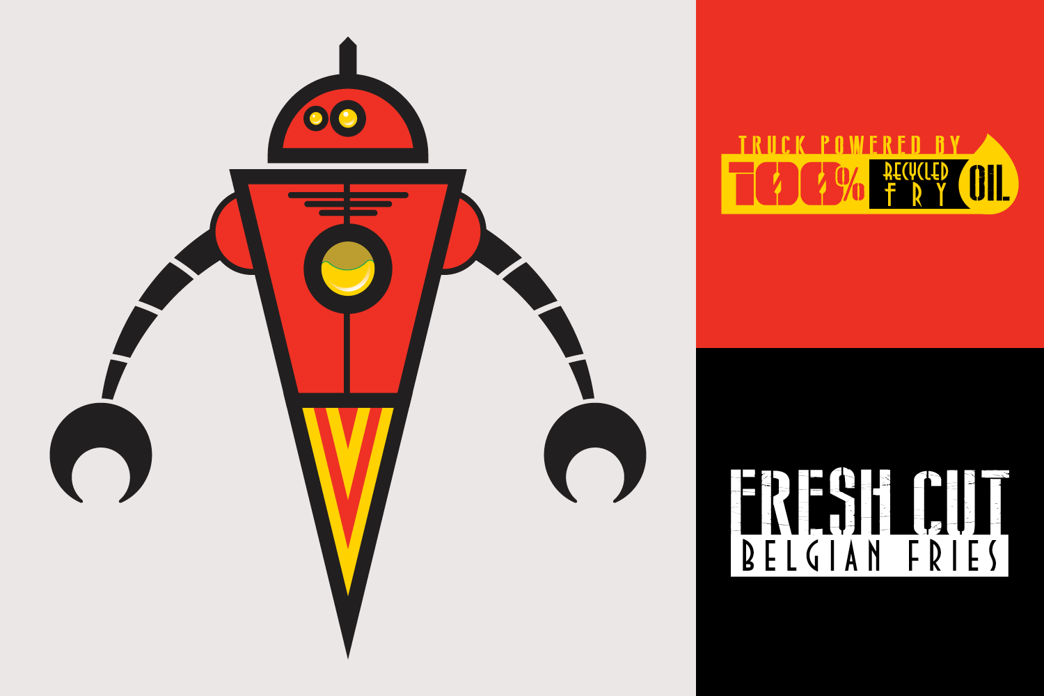 farmboy-powered-by-fries-design-elements