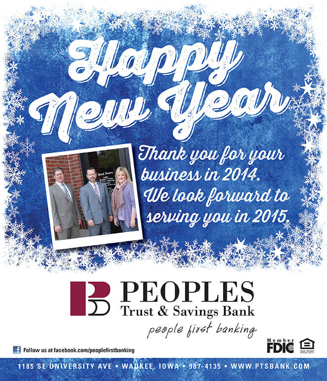 Peoples-myWaukee_Ad-2014-1219-2