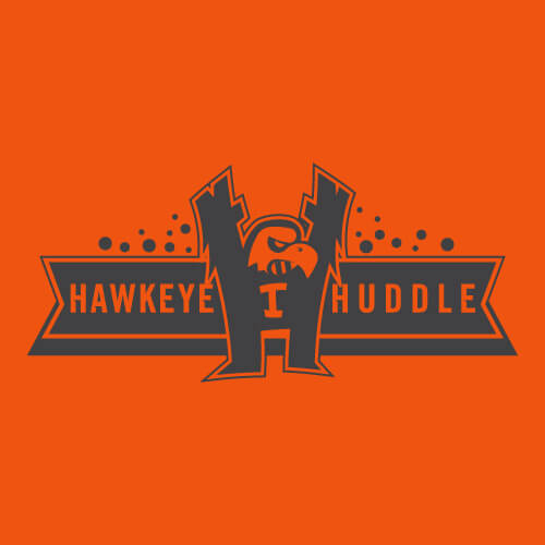 farmboy-iowa-logo-design-hawkeyes-huddle