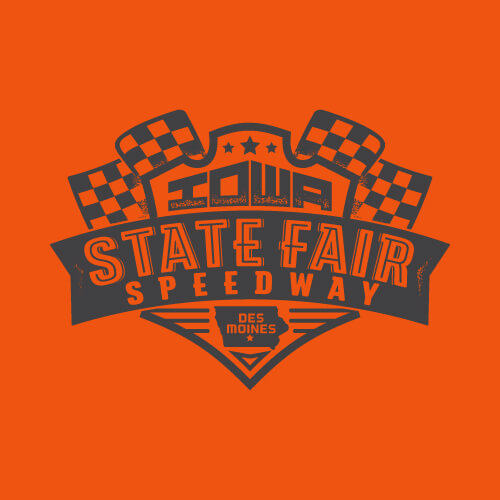 farmboy-iowa-logo-design-iowa-state-fair-speedway