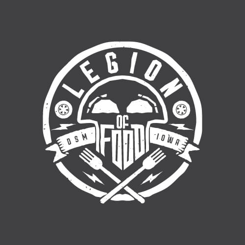 farmboy-iowa-logo-design-legion-of-food