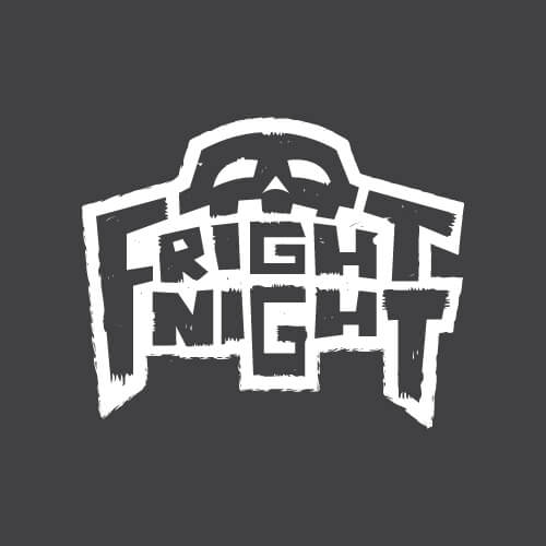farmboy-iowa-logo-design-fright-night-halloween-event