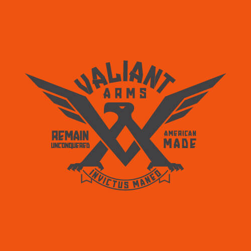 farmboy-iowa-logo-design-valiant-arms