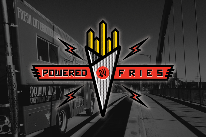 farmboy-powered-by-fries-iowa-food-truck-logo