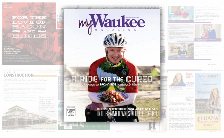 myWaukee-Spring_Issue