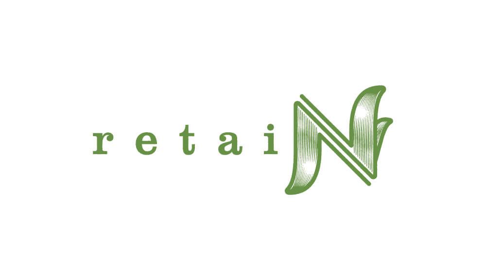 retain-fb-logo