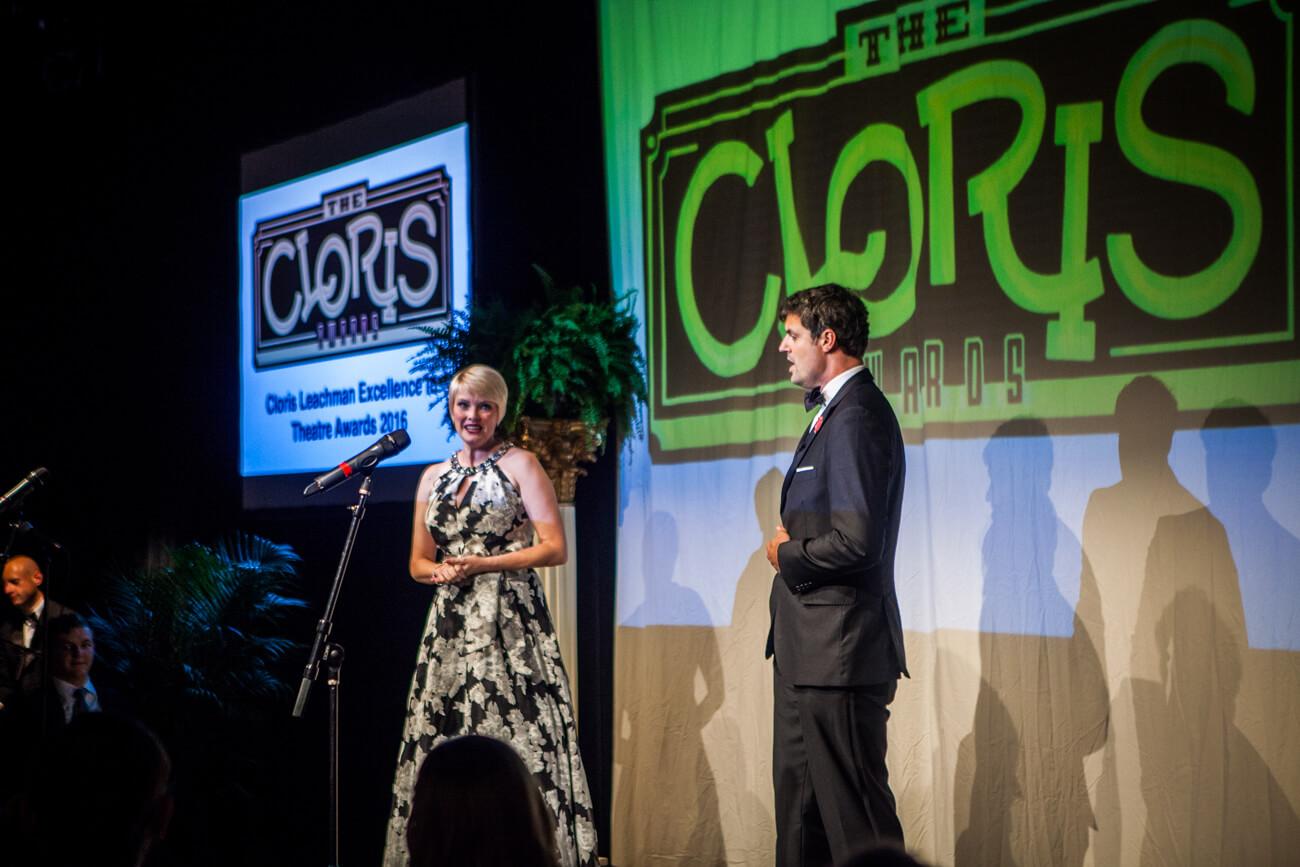 2016 DMSC Cloris Awards-021