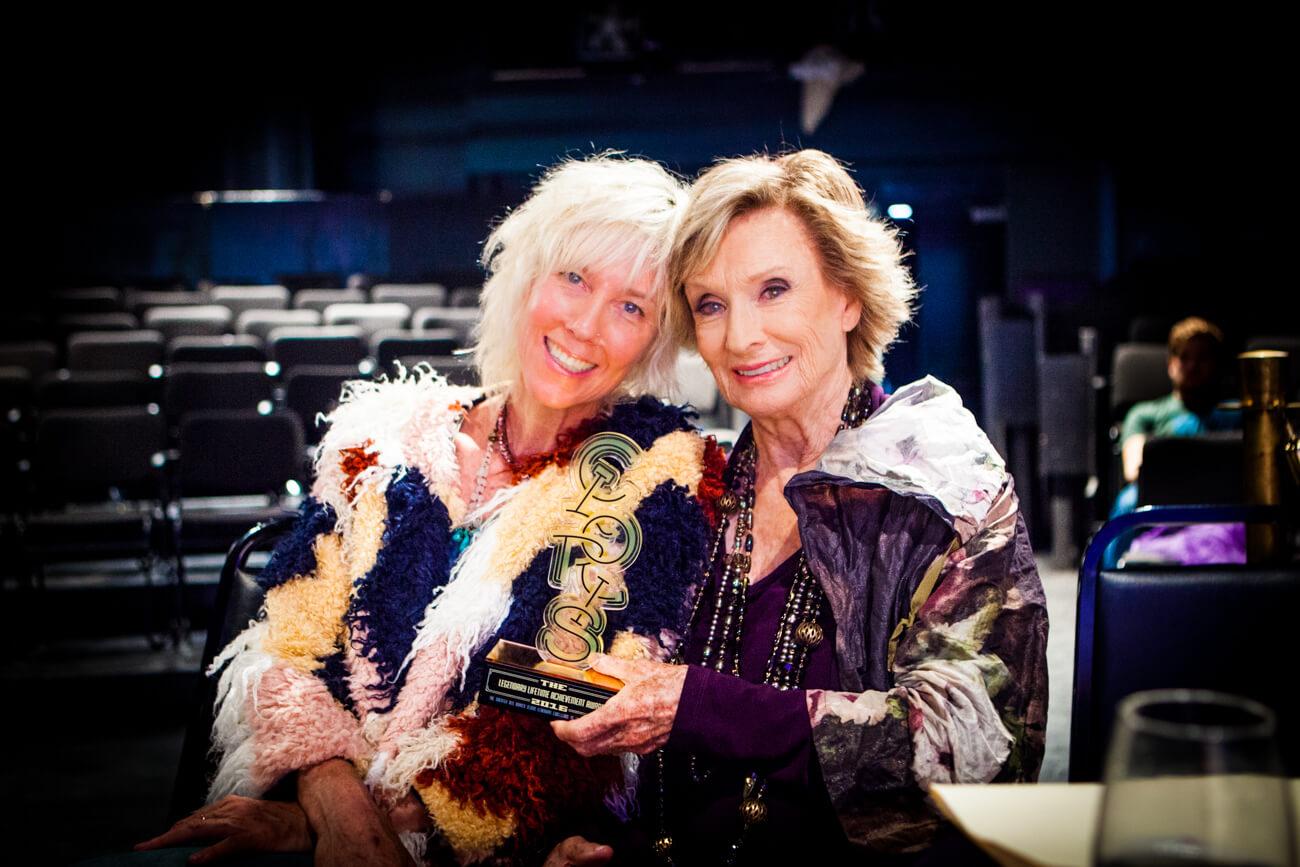 2016 DMSC Cloris Awards-242