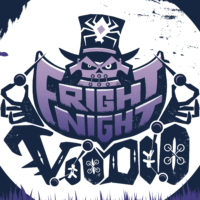 Frightful Fun: Fright Night Case Study