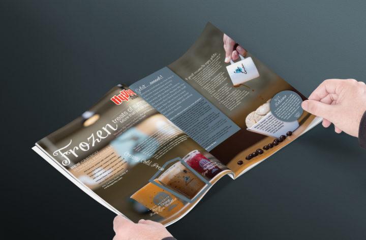 farmboy-advertising-hyvee-caribou-header-image
