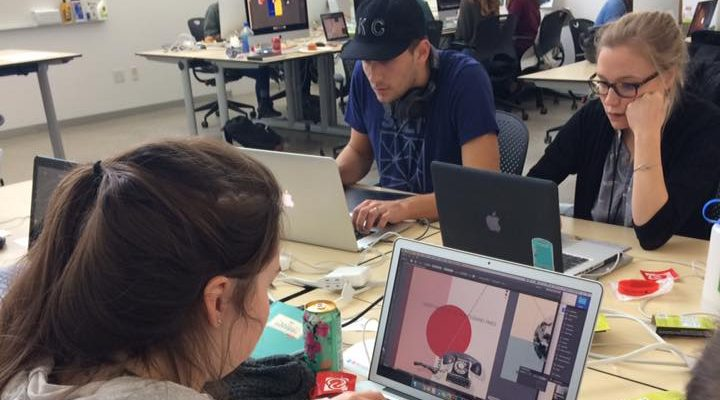 Adobe-Creative-Jam-Iowa-City-Graphic-Design-Students