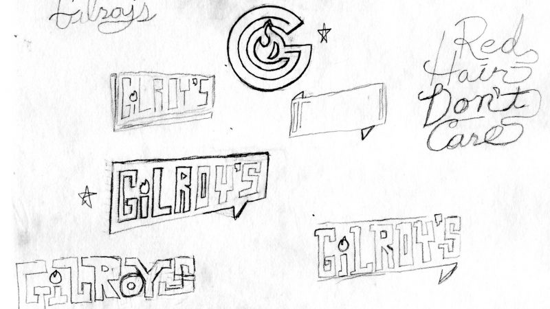 Farmboy-Adobe-Creative-Jam-Iowa-Gilroys-Restaurant-Development-Logo-Sketches