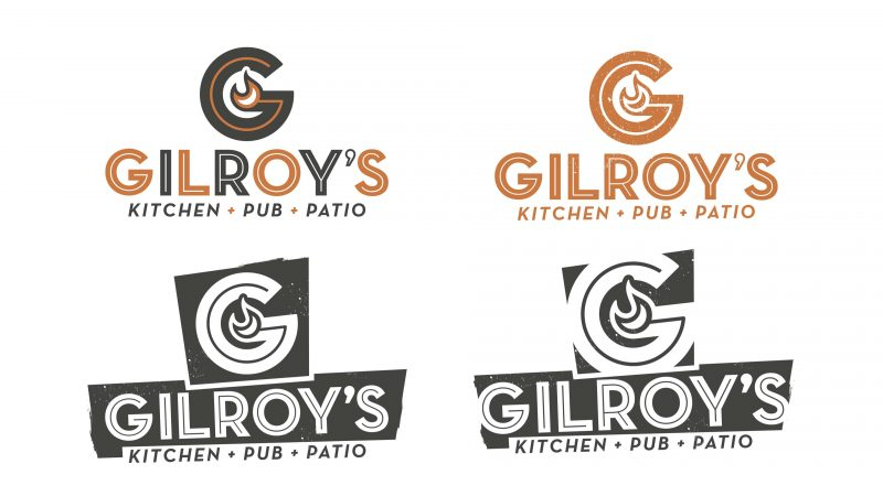 Farmboy-Adobe-Creative-Jam-Iowa-Gilroys-Restaurant-Development-Logo-Comps