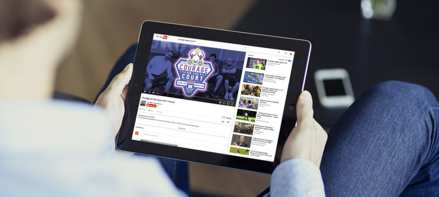 Iowa-Video_Marketing-ipad-mockup