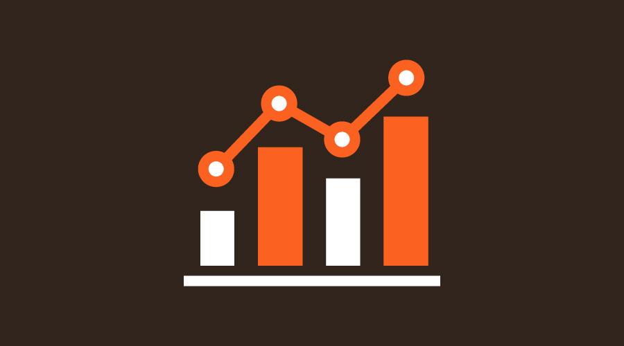 FB-marketing_and_analytics-2017_1031_analytics