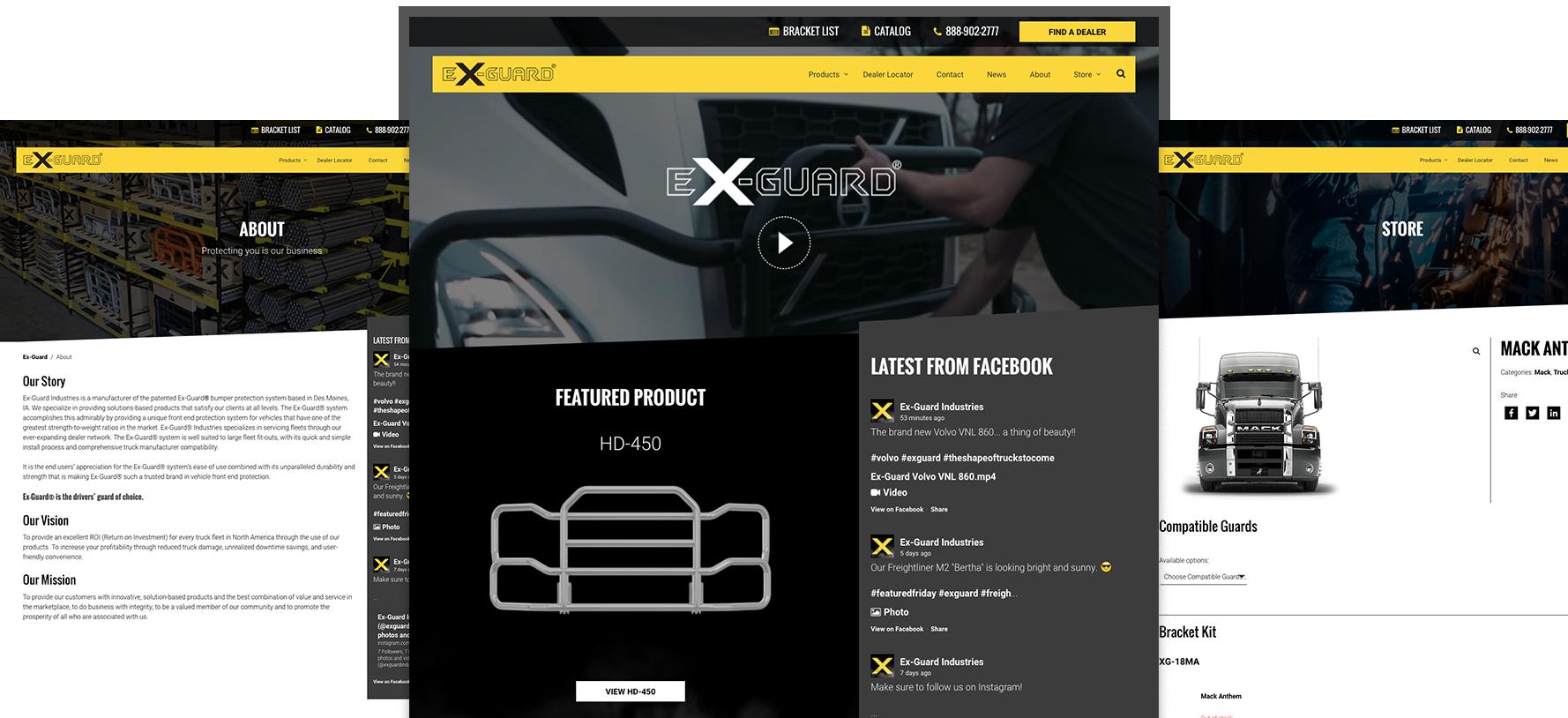 farmboy-ex_guard-portfolio_iowa_web_design